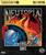 Neutopia - Turbo Grafx 16 Game