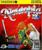 Neutopia II - Turbo Grafx 16 Game