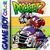 Top Gear Pocket 2 - Game Boy Color Game