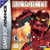 Bionicle Maze of Shadows - Game Boy Advance Game