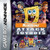 Nicktoons Attack of the Toybots - Game Boy Advance Game