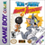 Tom and Jerry Mouse Attacks - Game Boy Color Game
