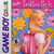 Barbie Fasion Pack Games - Game Boy Color Game