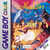 Aladdin, Disney - Game Boy Advance Game