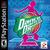 Dance Dance Revolution - PS1 Game