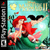 Little Mermaid II, Disney's The - PS1 Game