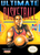 Complete Ultimate Basketball - NES