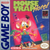 Mouse Trap Hotel - Game Boy Game