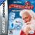 Complete Santa Clause 3 The Escape Clause, Disney - Game Boy Advance Game