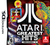 Atari Greatest Hits Volume 1 - Nintendo DS Game