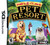 Paws & Claws Pet Resort - Nintendo DS Game