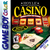 Hoyle Casino - Game Boy Color Game