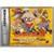 Boktai 2 Solar Boy Django Manual For Nintendo GBA