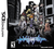 New The World Ends With You - DS Game