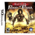 Prince of Persia Battles - DS Game
