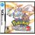 Pokemon White Version 2 Empty Case For Nintendo DS