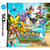 Pokemon Ranger Guardian Signs Empty Case For Nintendo DS