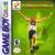 nternational Track & Field - Game Boy Color Game