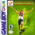 nternational Track & Field - Game Boy Color Game