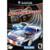 Grooverider Slot Car Thunder - Gamecube Game