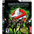 Ghostbusters The Video Game for Sony PlayStation 3
