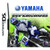 Yamaha Supercross Video Game for Nintendo DS