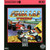 Final Lap Twin Video Game For Turbo Grafx 16