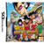 Dragon Ball Z Attack of the Saiyans Video Game For Nintendo DS