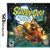 Scooby-Doo! And The Spooky Swamp Video Game For Nintendo DS