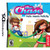 The Chase Felix Meets Felicity Video Game For Nintendo DS