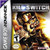 Kill Switch Video Game For Nintendo GBA