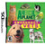 Animal Planet Emergency Vets Video Game For Nintendo DS