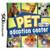 Pet Adoption Center Video Game For Nintendo DS