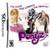 Bratz Ponyz Video Game For Nintendo DS
