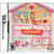 Smart Girl's Playhouse Video Game For Nintendo DS