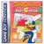 Woody Woodpecker Crazy Castle 5 Video Game For Nintendo GBA