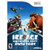 Ice Age Continental Drift Artic Games Video Game For Nintendo Wii