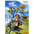 Spray Video Game For Nintendo Wii