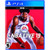 NBA Live 19 The One Edition Video Game For Sony PS4