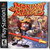 Monkey Magic Video Game For Sony PS1