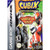 Cubix Robots For Everyone: Clash 'N Bash Video Game For Nintendo GBA