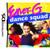 Ener-G Dance Squad Video Game For Nintendo DS