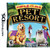 Paws & Claws Regal Resort Video Game For Nintendo DS