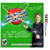 Are You Smarter Than A 5th Grader Video Game For Nintendo 3DS