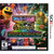 Pac-Man & Galaga Dimensions Video Game For Nintendo 3DS