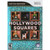 Hollywood Squares Video Game For Nintendo Wii