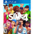 The Sims 4 Video Game For Sony PS4