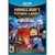 Minecraft Story Mode Complete Adventure Video Game For Nintendo Wii U