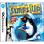 Surf's Up Video Game For Nintendo DS