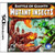 Battle of Giants Mutant Insects Video Game For Nintendo DS